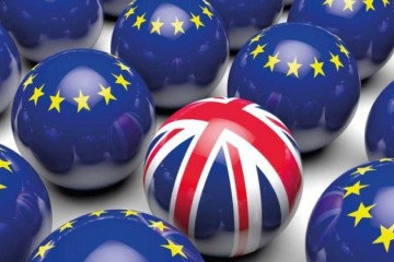 英国财务大臣Sunak猜测英国经济将堕入前所未见的阑珊