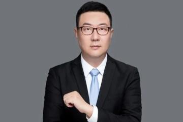 弘章本钱翁怡诺新品牌和新流量的未来