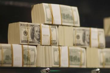 剑桥大学全球若堕入大惨淡未来5年的经济损失将达82万亿美元