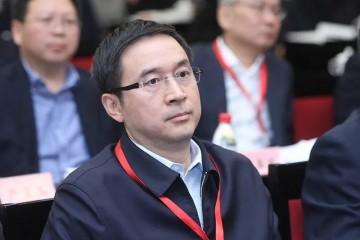 金鹏辉金融改革开放央行会有更大力度立异行动