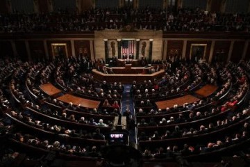 美国参议员敦促延伸小企业PPP借款的革除期限