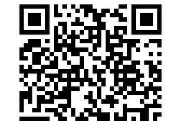 长沙一医院回应劝患者网贷交医药费沟通方式不对但也是合理建议